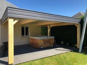 terrasse-et-toit_amenagements exterieurs_yoan naturel