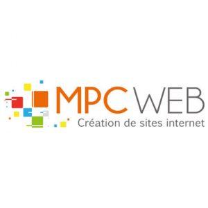 MPC WEB créations de sites internet à Tarbes (65)