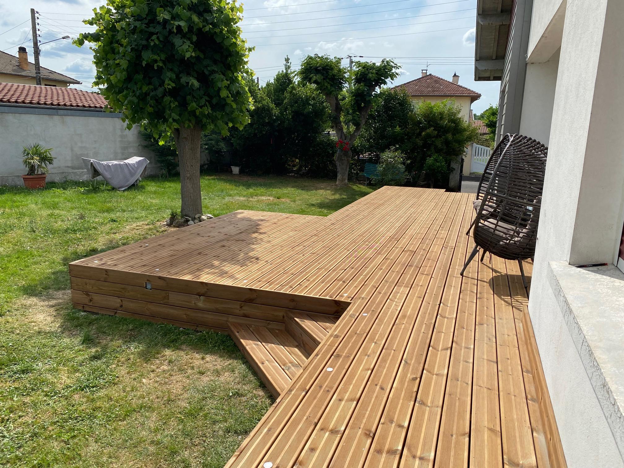 Terrasse bois Bours_Yoan Naturel sarl